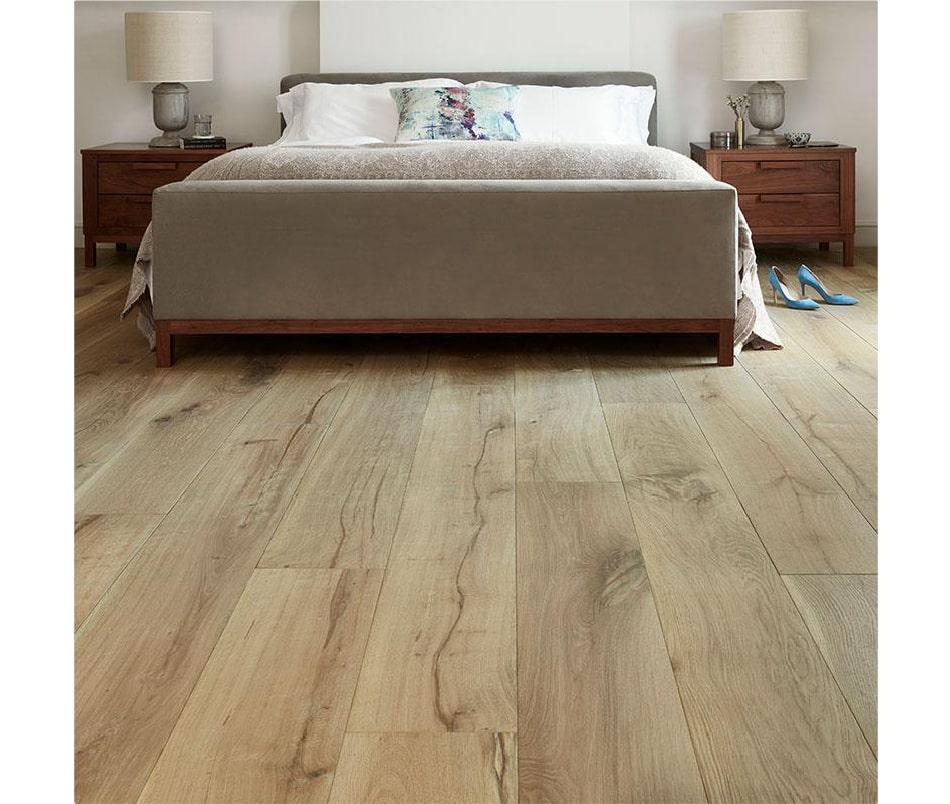 Wide Wood Planks Extra Long Uk, Long Plank Laminate Flooring