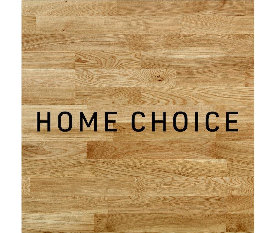 Home Choice Logo