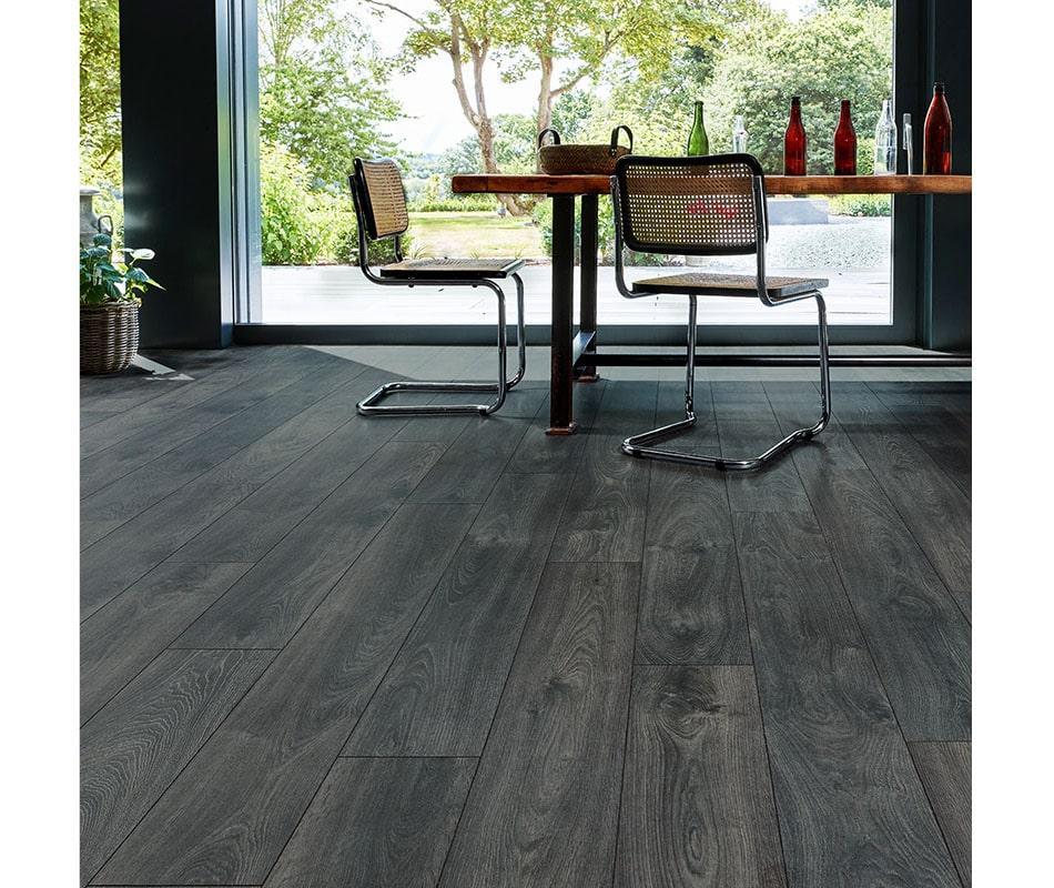 What Is Laminate Flooring Uk, Tough Laminate Flooring