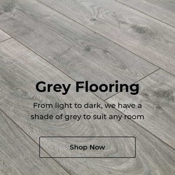 Awesome Flooring Wood Laminate Vinyl Engineered Uk Flooring Direct Home Interior And Landscaping Ologienasavecom