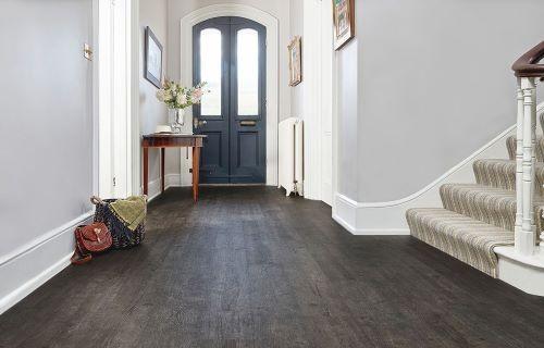 40+ Living Room Flooring Ideas Pictures