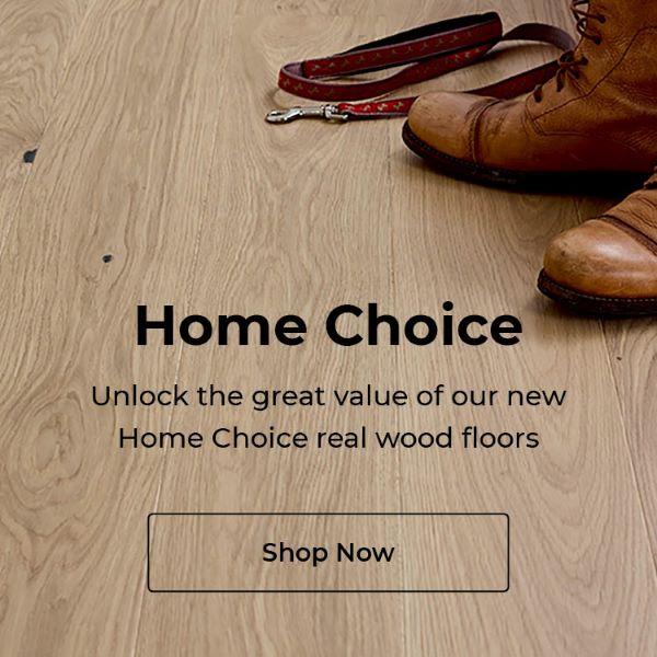 Flooring: Wood, Laminate, Vinyl, Engineered - UK Flooring Direct