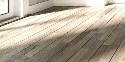 Free Flooring Samples Order Today, Free Laminate Flooring Samples