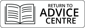 ADVICE-CENTRE-BUTTON