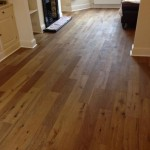 Design Ideas from D&R Floorfitters
